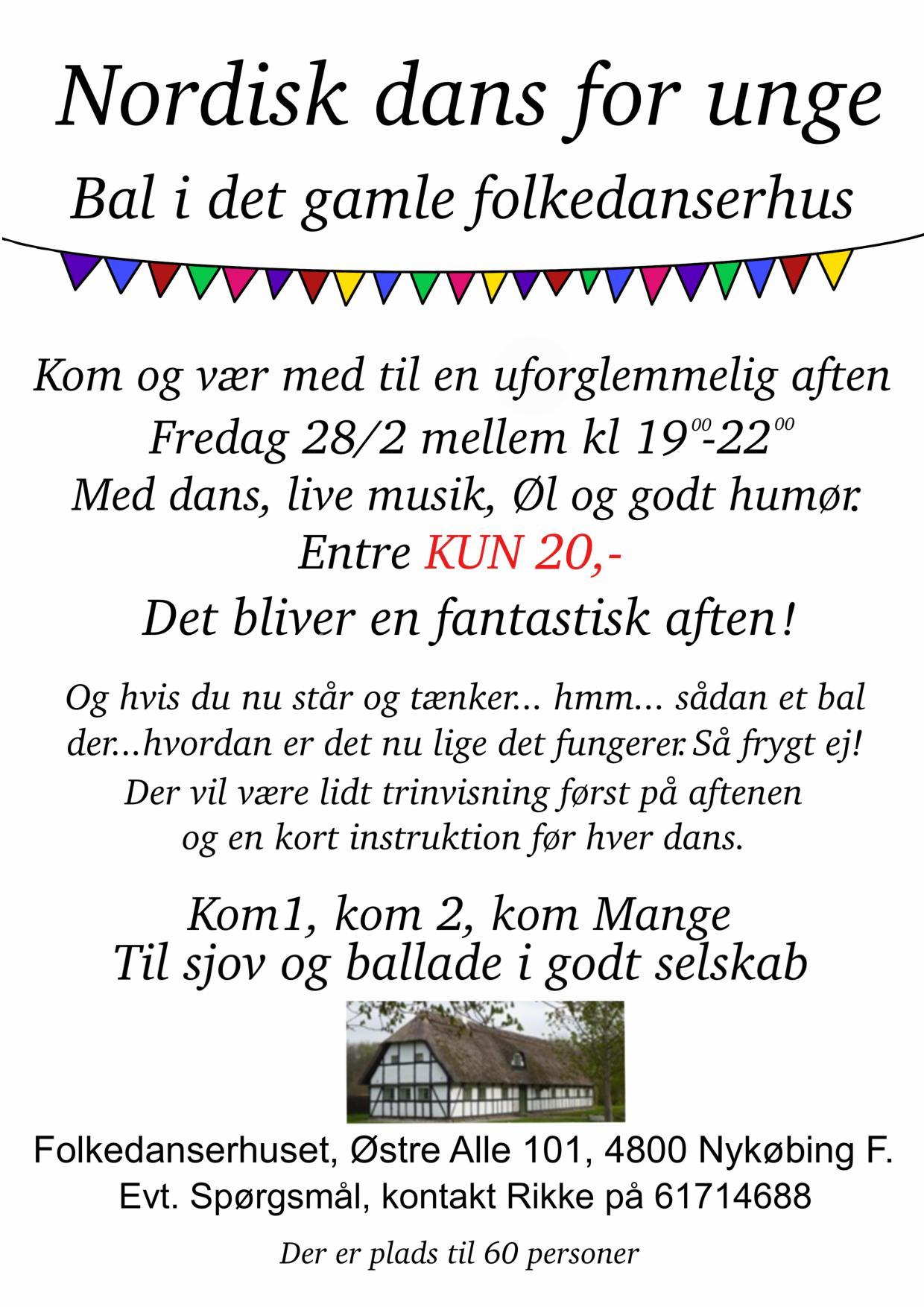 Folkedanserhuset-page-001